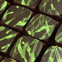 cioccolato-praline-parma