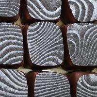 praline-di-cioccolato-parma