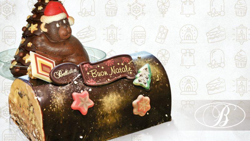 dolci natalizi battistini