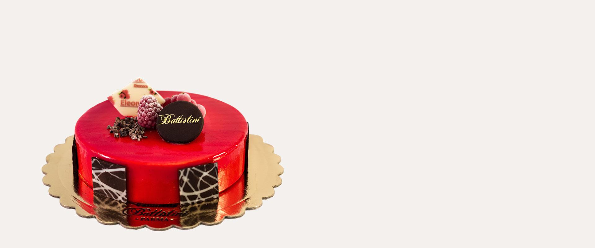 torte-moderne-parma-battistini