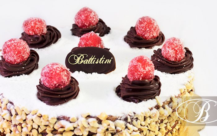 torta-duchessa-battistini-parma
