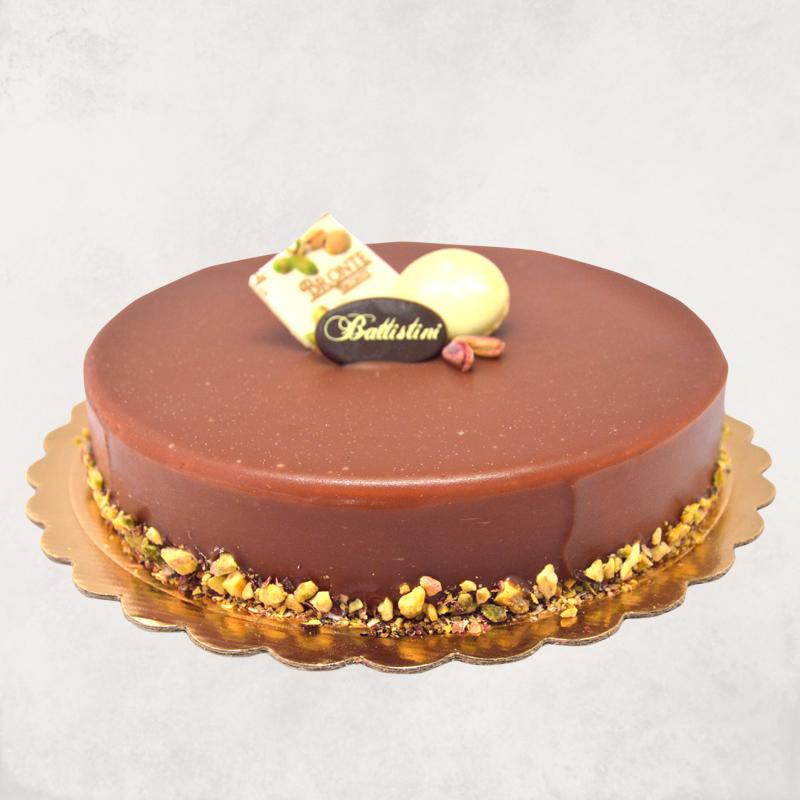 torta-pistacchio-bronte-pasticceria-battistini-parma