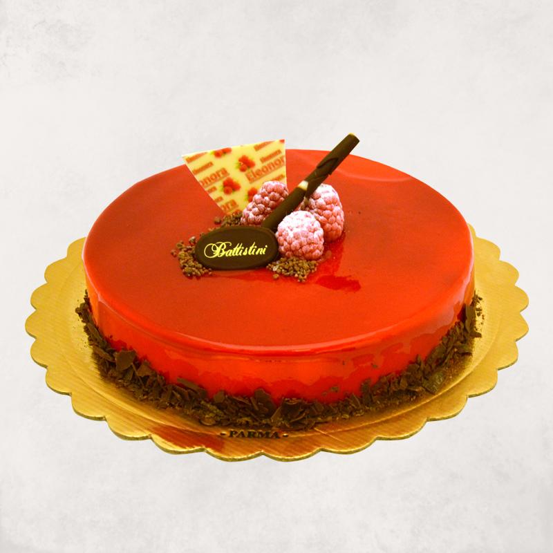 torta-eleonora-pasticceria-battistini-parma
