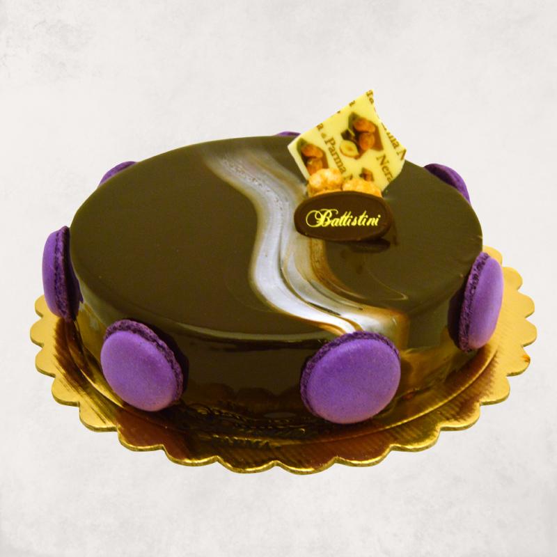 torta-nera-parma-pasticceria-battistini-parma