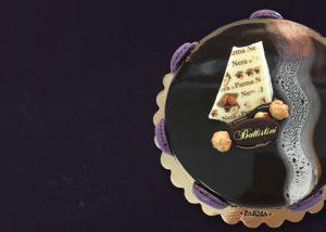 torta-nera-di-parma-battistini