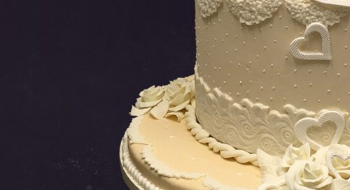 torte-nuziali-pasticceria-parma
